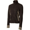 prAna Maura Jacket - Women's