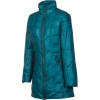 prAna Devan Down Jacket - Women's