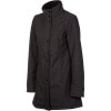 prAna Misty Jacket - Women's