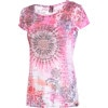 prAna Rapture Shirt - Short-Sleeve - Women's