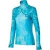 prAna Mabel 1/2-Zip Shirt - Long-Sleeve - Women