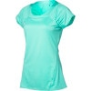 prAna Cheri Shirt - Short-Sleeve - Women's