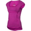 prAna Katarina Top - Short-Sleeve - Women's