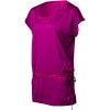 prAna Ella Tunic Top - Women's