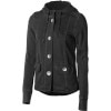 prAna Janelle Jacket - Women's