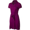prAna Aster Dress - Women's