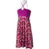 prAna Solana Dress - Women's