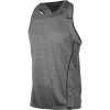 prAna Talon Tank Top - Men's