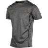prAna Talon Crew - Short-Sleeve - Men's