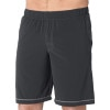 prAna Transit Short - Men's