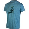 prAna Botany T-Shirt - Short-Sleeve - Men's