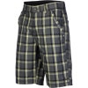prAna Winder Water Short - Men's