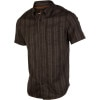 prAna Agave Shirt - Short-Sleeve - Men's