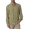 prAna Dickson Shirt - Long-Sleeve - Men's
