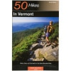 photo: Countryman Press 50 Hikes in Vermont