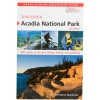 photo: Appalachian Mountain Club Discover Acadia National Park