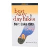 Falcon Guides Best Easy Day Hikes - Salt Lake City