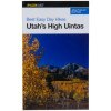 Falcon Guides Best Easy Day Hikes - Utah's High Uintas