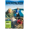 The Mountaineers Books Backpacker's Everyday Wisdom