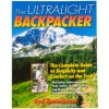 photo: Ragged Mountain Press Ultralight Backpacker