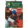 photo: Stackpole Books NOLS Wilderness Medicine