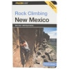 photo: Falcon Guides Rock Climbing New Mexico