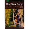 Wolverine Publishing Red River Gorge Rock Climbs