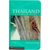 The Mountaineers Books Thailand - A Climbing Guide