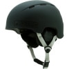 Pro-tec Vigilante Helmet