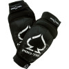 Pro-tec Gravity Knee Pad