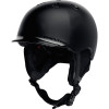 Pro-tec Riot Helmet