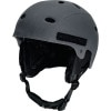 Pro-tec B2 Snow Helmet
