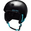 Pro-tec Classic Snow Helmet