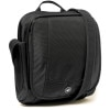 Pacsafe MetroSafe 200 Bag