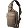 Pacsafe MetroSafe 150 Tweed Collection Bag