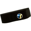 Pro-Tec Athletics IT Band Compression Wrap