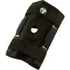 Pro-Tec Athletics Pro-Tec Hinged Knee Brace