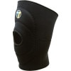 Pro-Tec Athletics Open Knee Sleeve