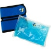 Pro-Tec Athletics Hot Cold Therapy Wrap - Medium