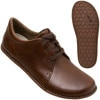 Patagonia Footwear Loulu Shoe - Men's
