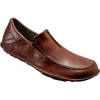 Patagonia Footwear Pau Shoe - Men's