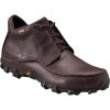 Patagonia Footwear Ranger Smith Waterproof Mid Shoe - Men&#39;s