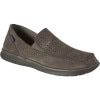 Patagonia Footwear Maui Air Shoe - Men's