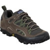 Patagonia Footwear Drifter A/C Hiking Shoe - Men's