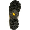 Patagonia Footwear - Tread