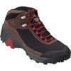 photo: Patagonia Men's P26 Mid A/C Gore-Tex