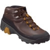 photo: Patagonia Men's P26 Mid Gore-Tex