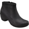 Patagonia Footwear Better Clog Boot - Women's