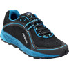 Patagonia Footwear Tsali 2.0 Trail Running Shoe - Men's
