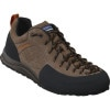 Patagonia Footwear Cragmaster Shoe - Men's